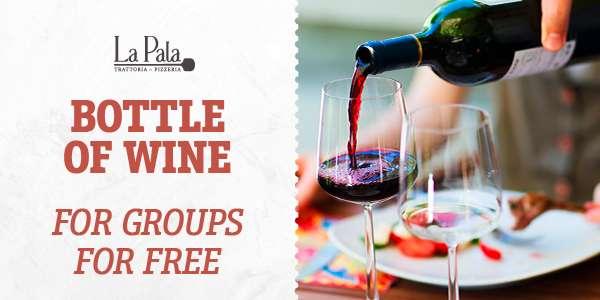 lapala news 2020 06 vino EN