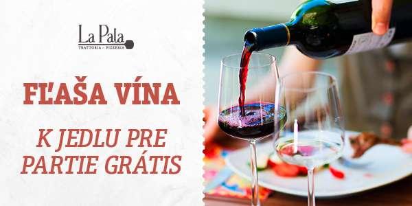 lapala news 2020 06 vino SK